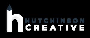 Hutchinson Creative
